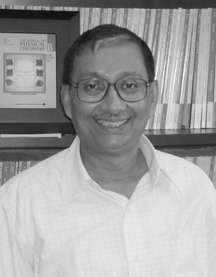 Profile image of Bhattacharyya, Prof. Kankan