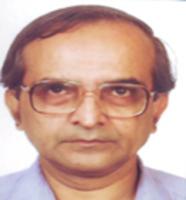 Profile image of Chakrabarti, Prof. Bikas Kanta