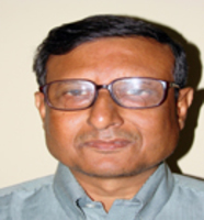 Profile image of Dasgupta, Dr. Somnath