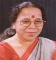 Profile image of Datta, Prof. Kasturi