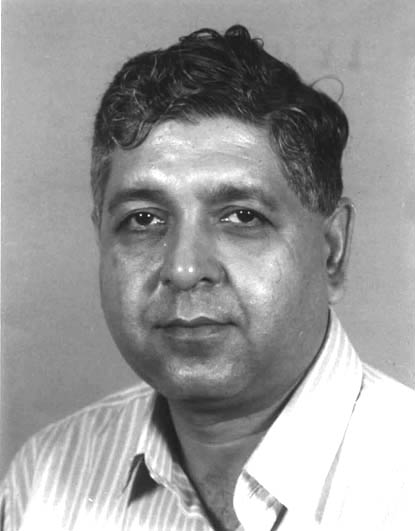 Profile image of Grover, Dr. Arun Kumar