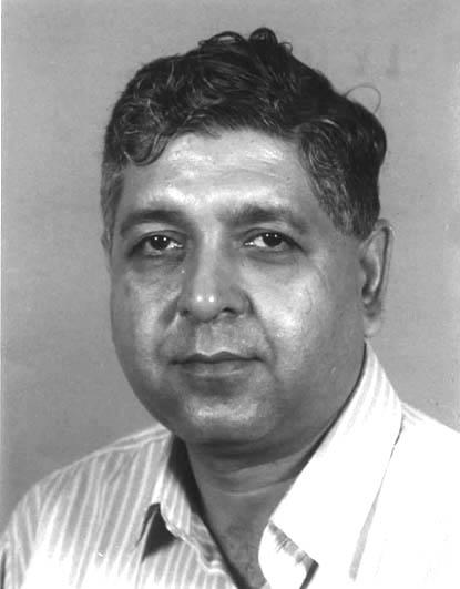 Profile image of Grover, Dr. Arun Kumar