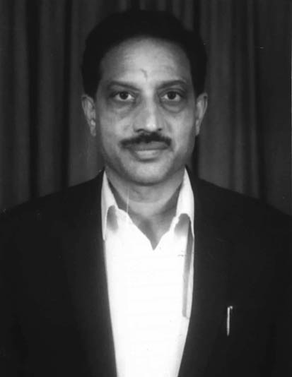 Profile image of Hegde, Prof. Manjanath Subraya