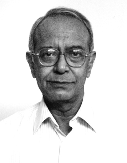 Profile image of Mallik, Prof. Asok Kumar