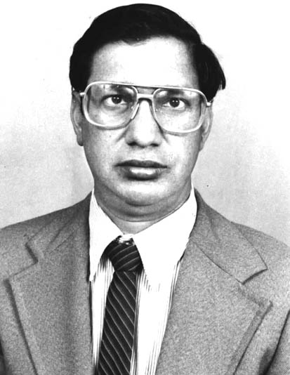 Profile image of Pandey, Dr. Prem Chand