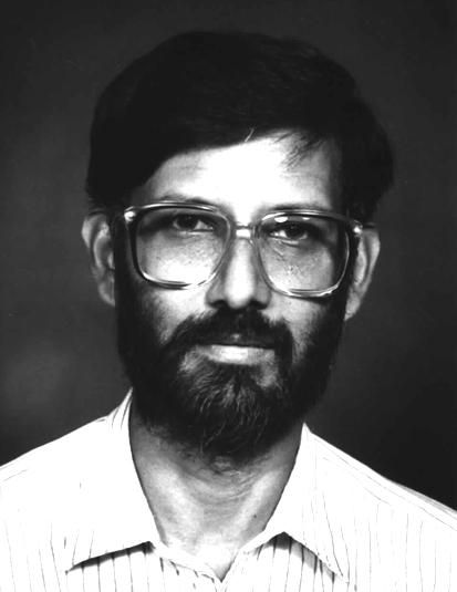Profile image of Rao, Prof. Aroor Pramesh