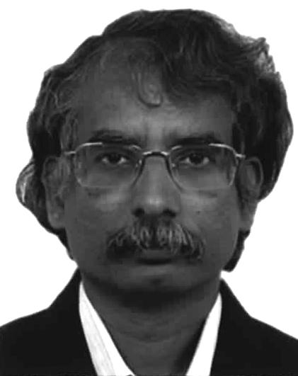 Profile image of Thangavelu, Prof. Sundaram