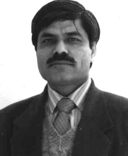 Profile image of Tuli, Dr Rakesh