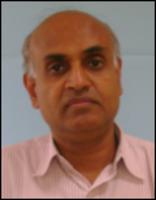 Profile image of Vanninathan, Prof. Muthusamy