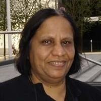 Profile image of Bansal, Prof. Manju