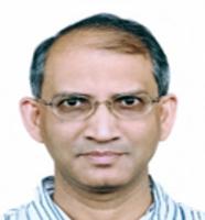 Profile image of Chakrabarti, Prof. Pinakpani