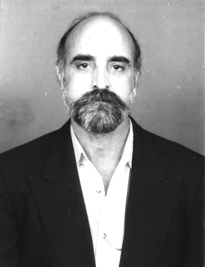 Profile image of Chaturvedi, Prof. Subhash