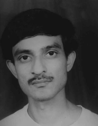 Profile image of Das, Prof. Sumit Ranjan
