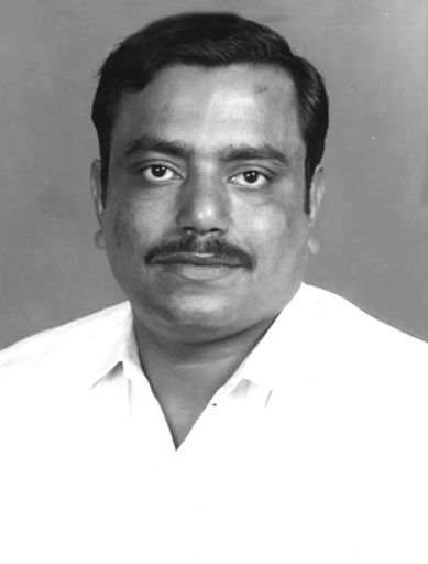 Profile image of Ghosh, Prof. Subir Kumar