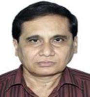 Profile image of Ghosh, Prof. Subrata