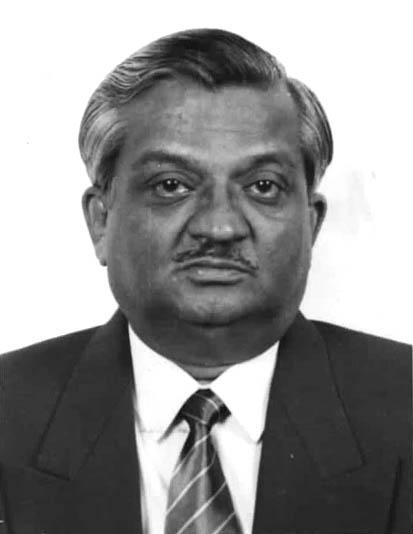 Profile image of Kakodkar, Dr Anil