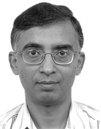 Profile image of Maitra, Prof. Uday