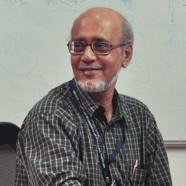 Profile image of Majumder, Prof. Partha Pratim