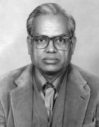 Profile image of Muralidhar, Prof. Kambadur