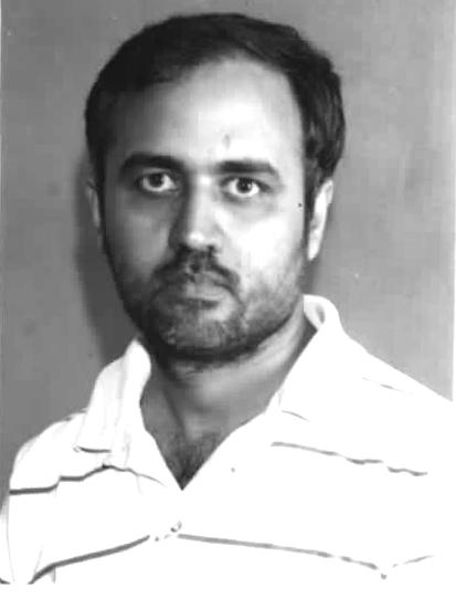 Profile image of Ramadas, Dr Trivandrum Ramakrishnan