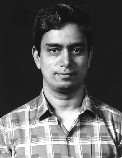 Profile image of Sampathkumaran, Prof. Echur Varadadesikan