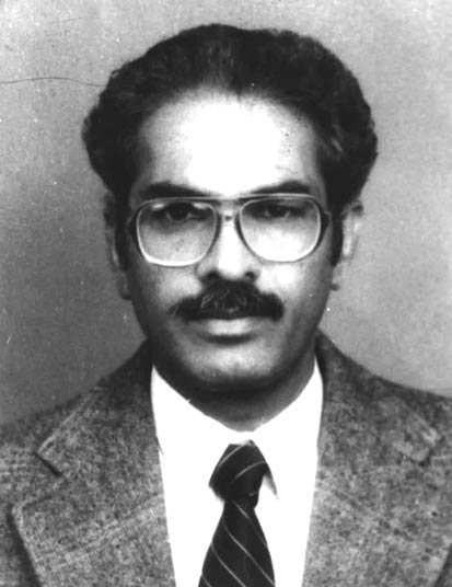 Profile image of Shetty, Prof. Hunthrike Shekar