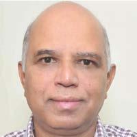 Profile image of Srivastava, Prof. Deepak Chandra