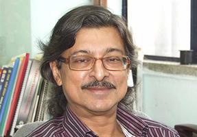 Profile image of Adhya, Dr. Samit