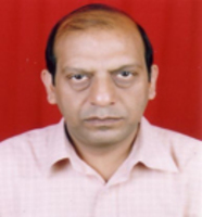Profile image of Gupta, Dr. Satish Kumar