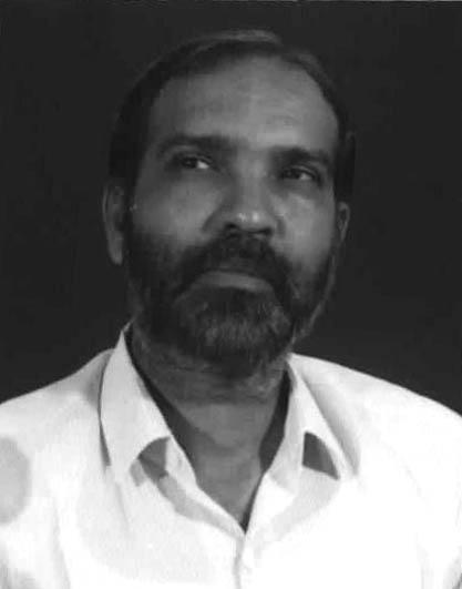 Profile image of Kanhere, Prof. Dilip Govind