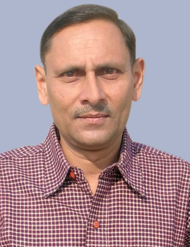 Profile image of Mohan, Prof. Anand