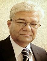 Profile image of Mukherjee, Prof. Rabindra Nath