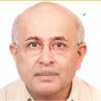 Profile image of Nagaraja, Prof. Valakunja