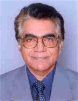 Profile image of Nair, Dr Gopalan Vijayakumaran
