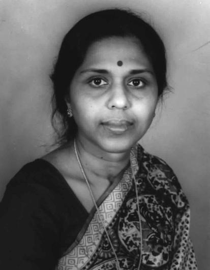 Profile image of Sarkar, Prof. Chitra
