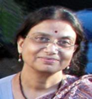 Profile image of Sinha, Dr Somdatta