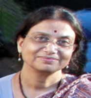 Profile image of Sinha, Dr. Somdatta