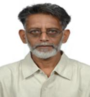 Profile image of Sundar, Dr Chakram Sampathkumaran