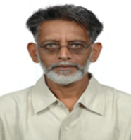 Profile image of Sundar, Dr. Chakram Sampathkumaran