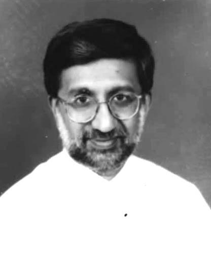 Profile image of Vasudevan, Prof. Sukumaran
