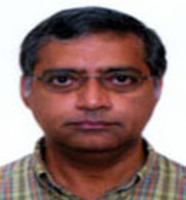 Profile image of Bhattacharjee, Prof. Somendra Mohan