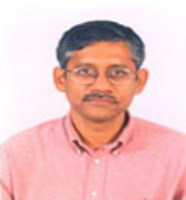 Profile image of Bhattacharya, Prof. Santanu