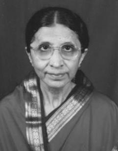Profile image of Bhosle, Prof. Ushadevi Narendra