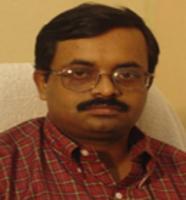Profile image of Chakrabarti, Prof. Partha Pratim