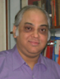 Profile image of Chattopadhyay, Dr Amitabha