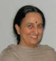 Profile image of Dikshit, Dr. Madhu