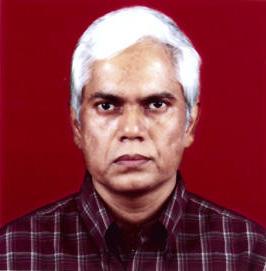 Profile image of Ghosh, Prof. Mrinal Kanti