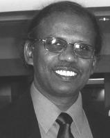 Profile image of Krishnamoorthy, Prof. Guruswamy
