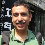 Profile image of Mukhi, Prof. Sunil