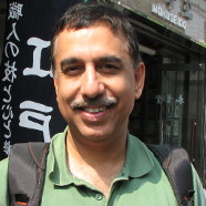 Profile image of Mukhi, Prof. Sunil